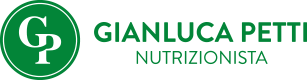Nutrizionista – Bari – Dott. Gianluca Petti